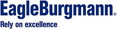 Уплотнения вала Burgmann